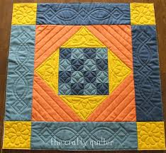 322 best Quilting images on Pinterest | Daisies, Double wedding ... & Everything you need to know about how to use stencils for quilting. Lots of  tips Adamdwight.com