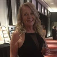 "60+ ""Dianne Lawrence"" profiles | LinkedIn"