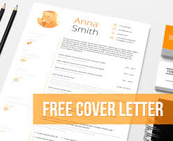 cover letter creative resume templates for word editable cover letter creative resume formats word design by botanicapaperieshop creative cool templates for mac creative resume