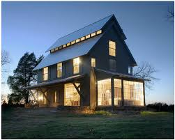 my dream home a modern farmhouse going home to roost