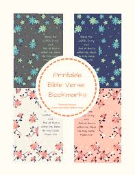 There are ten key scriptures for children to memorize with themes both boys and girls will love. Psalm 103 1 Printable Bible Verse Bookmarks Homeschooling Dietitian Mom