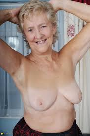 Best Granny Hairy Porn Nude Sex Pussy XXX HD Pictures 2016