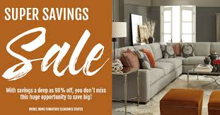 model home furniture for sale. Today We Kicked Off The Biggest Sale In 2017 To Make Room For Several Models And New Inventory Coming In. Savings Are As Deep 90% Retail! Model Home Furniture 0