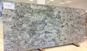 white granite colors for kitchen countertops india how to pick the right color