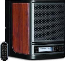 ecoquest living air classic ionizer air purifier. fresh air model 3.0 purifier ecoquest alpine living ionizer ozone producer ecoquest living air classic ionizer purifier i