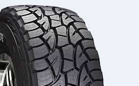 Best Tire Brands 2019 Reviews Of All Season Terrain Mud