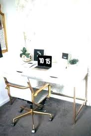 office chair guide. Room And Board Desk Chair Medium Size Of . Office Guide