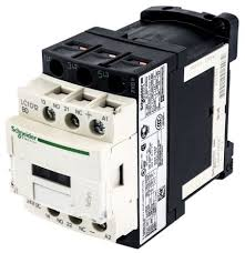 lc1d12bd tesys d lc1d 3 pole contactor 12 a 5 5 kw 24 v dc tesys d lc1d 3 pole contactor 12 a 5 5 kw 24 v dc