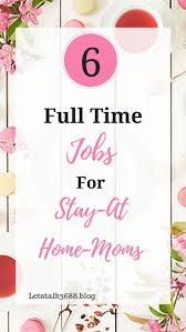 the best legitimate work from home ideas get a work from home jobs jobs for stay at home moms lance writing lance