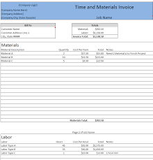 Permalink to Time And Materials Proposal Example / Free Estimate Templates Smartsheet : The format of a research proposal varies.