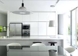 art deco home decor images modern glass house designs modern home r contemporary kitchen art home