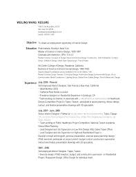 Project Proposal Format Awesome Graphic Design Project Proposal Template By Architectural Format