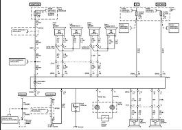 chevrolet car radio stereo audio wiring diagram autoradio 2006 Chevrolet HHR ECM Pinout Diagram chevrolet car radio stereo audio wiring diagram autoradio connector wire installation schematic schema esquema de conexiones stecker konektor connecteur