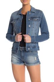 Articles Of Society Jeans Size Chart Taylor Denim Jacket