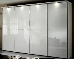 Ikea Aufbewahrungssysteme Wohnzimmer Wohnzimmerschrank Gebraucht