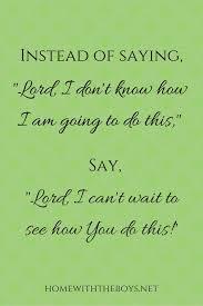 Quotes About Faith New Elisabeth Sumer Elisabethsumer On Pinterest