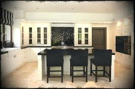 modern kitchen colors 2017. Modern Kitchen Trends 2017 Cabinet That Will Last What Color Cabinets Colors O