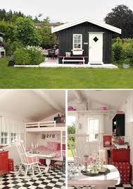 Backyard Guest House Backyard Guest House S Nongzico
