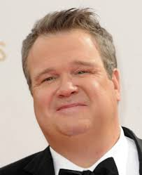 The film features the voices of louie c.k, eric stonestreet, kevin hart, tiffany haddish. 0xllpx Kenau7m