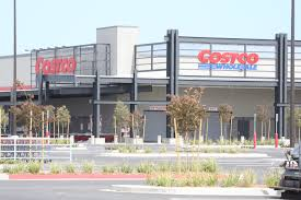 costco to open new larger torrance next week