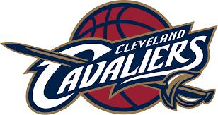 Datei:Cleveland Cavaliers.svg – Wikipedia