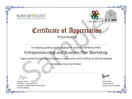 Downloads Iim A Training In Digital Marketing Entrepreneurship