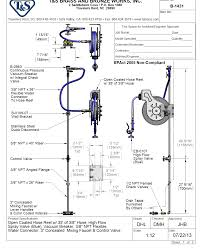 breaker fuse box sheet auto electrical wiring diagram breaker fuse box sheet