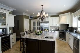Renovating A Kitchen Cost Kitchen Renos Require Planning And A Healthy Budget The Star