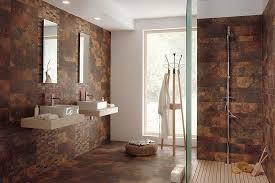 bathroom ceramic tile images. creative-ceramic-floor-tiles-focus bathroom ceramic tile images s
