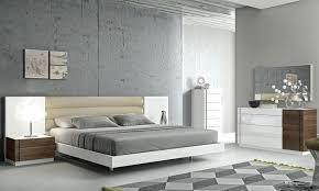 italian bedroom furniture modern. Delighful Modern Cheap Italian Bedroom Set Modern Furniture  With Picture Of Painting Inside Italian Bedroom Furniture Modern