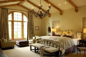unique spanish style bedroom design. Spanish Bedroom Items Style Design Unique