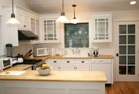 Kitchen Design Charlotte Nc Wood Countertops Kitchen Kitchen Island Cabinets Simple Black