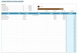 Free Expense Sheets Excel Expense Templates 9 Free Documents Download Monthly