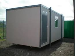 small portable office. Small Portable Office Building R