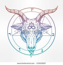 Are Dream Catchers Satanic Inspiration Dream Catchers Satanic BAD DREAMCATCHER YouTube 32 Websiteformore