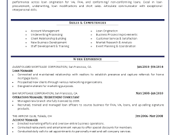 Account Manager Resume Manager Resume Format Business Development