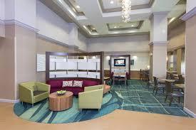 Interior Design Peoria Il Springhill Suites Peoria Westlake Peoria Il Hotels