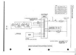 austin taxi wiring diagram diy wiring diagrams 2016 dutch london oldtimer taxi news by hans dooren