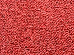 Red carpet texture Quality textures