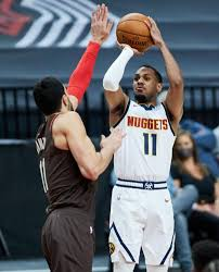 Tickets to sports, concerts and more online now. Nba Denver Nuggets At Portland Trail Blazers Fieldlevel Mdjonline Com