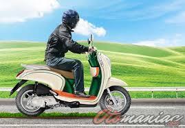 Melihat dari desain dan bentuknya sendiri banyak. Daftar Harga Ban Motor Irc Terbaru 2021 Otomaniac