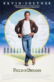 Check spelling or type a new query. Field Of Dreams 1989 Imdb