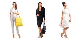 interview outfits that ll seal the deal and get you the job