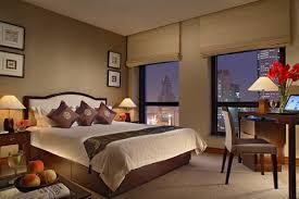 warm brown bedroom colors. Warm Brown Bedroom Colors
