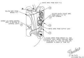 americandeluxetelecasterwiringdiagr jpg fender vintage noiseless wiring diagram fender auto wiring 800 x 555