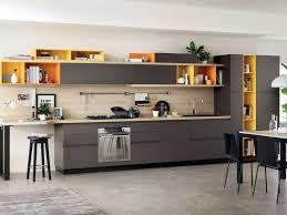 Cucina foodshelf scavolini vendita di cucine a roma