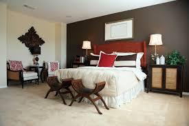 3 Top Interior Designers Share Their Bedroom Decorating Secrets
