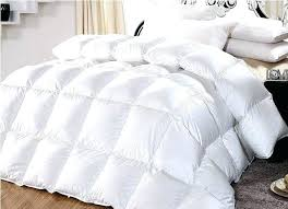 Fill Power Down Comforter Chart Charter Club Anach Info