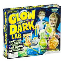 smartlab toys 834509001400 smartlab toys glow in the dark lab cyber monday black friday walmart