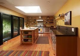 Limestone Floor Tiles Kitchen Kitchen Designs Kitchen Floor Ideas For Small Kitchens Combined